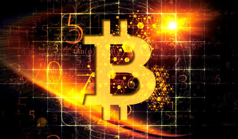 Trove of Bitcoin (BTC) Hidden in New Satoshi Nakamoto Puzzle - The Daily Hodl