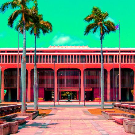 If This Bipartisan Bill Passes, Banks in Hawaii Could Hold Bitcoin (BTC) and Cryptocurrency for Customers