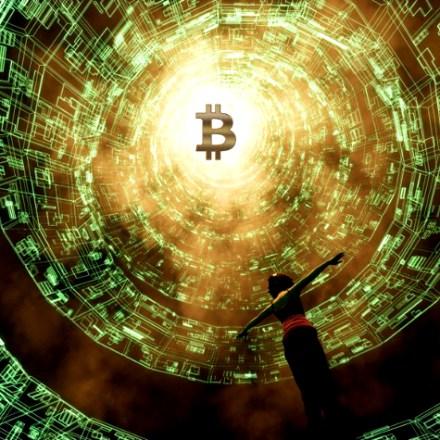 Crypto Report Maps Three Use Cases Pushing Bitcoin (BTC) to $1,000,000,000,000 Market Cap
