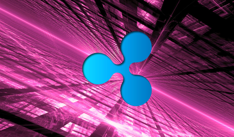 Ripple Chief Says He's a Bitcoin Investor, Compares BTC, Ethereum (ETH) and XRP