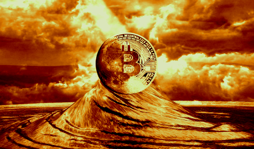 Billion-Dollar Crypto Trader Warns Bitcoin (BTC) and Ethereum (ETH) Boom in 2020 Has Him Feeling Nervous - The Daily Hodl