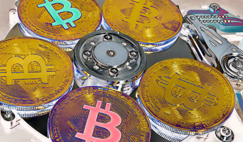 stolen cryptocurrency taxes