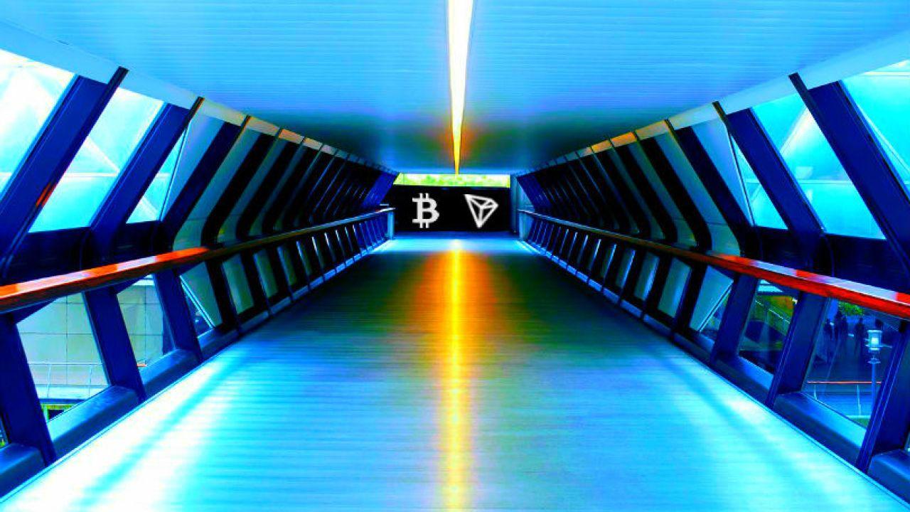 kaip uždirbti 1 bitcoin per dieną