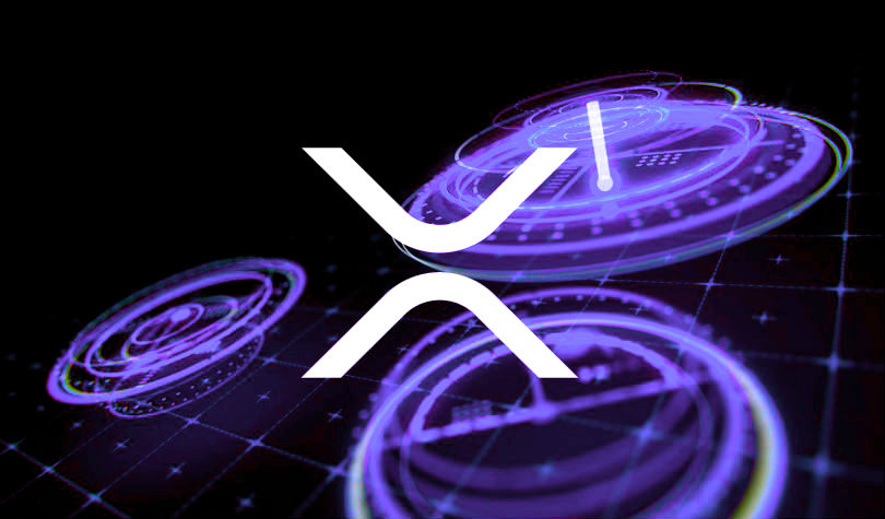 Analyst: Long-Awaited XRP Bull Run Has Arrived – Here's How High the Third-Largest Cryptocurrency Could Go thumbnail