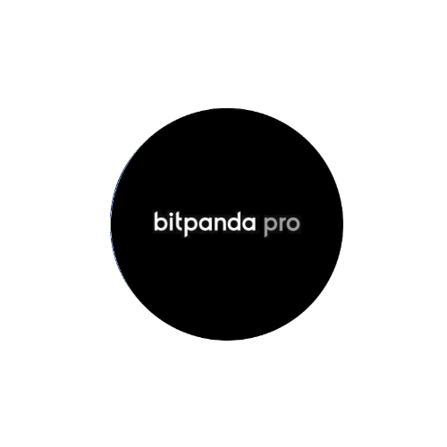 Bitpanda Pro Is Now Focusing on European Crypto-to-Fiat Markets and Regulatory Compliance