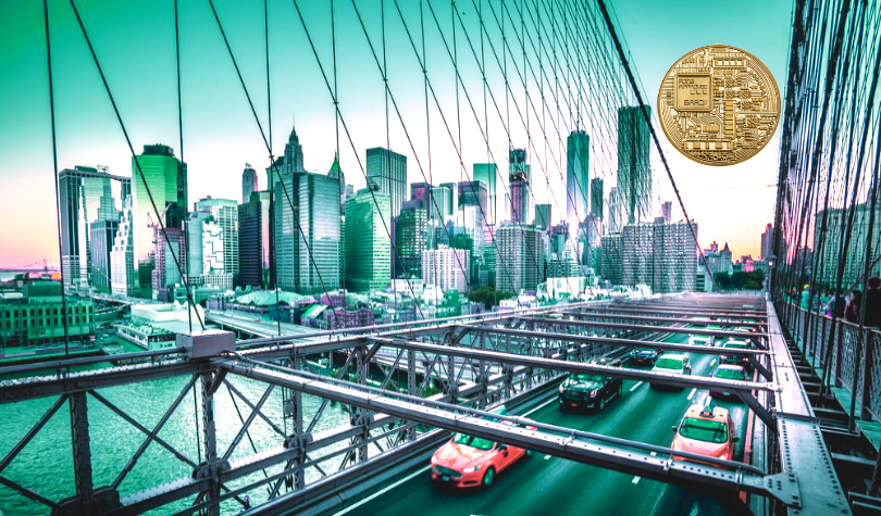 Industry Heavyweights Push to Bring Bitcoin (BTC) and Cryptocurrency to Billions of Customers in Banking and Fintech Sectors