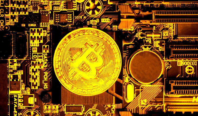 """""""Vânarea"""" misteriosului creator al monedei virtuale Bitcoin a ajuns în Australia"""