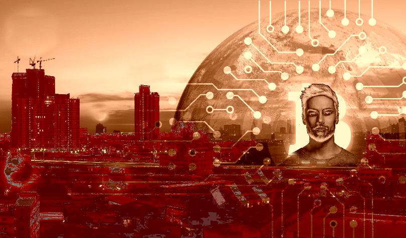 Is Bitcoin Next? Senator Ted Cruz Argues New Digital Habits Formed During Coronavirus Lockdowns Will Stick