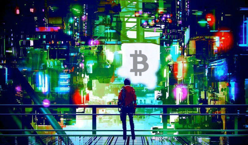 6,000,000 in Bitcoin (BTC) Sold for Just 18 Cents? Crypto Trader Says Coinbase Order Book Shows Huge Blunder