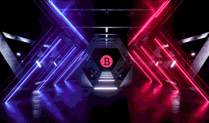 altcoins outperforming bitcoin btc