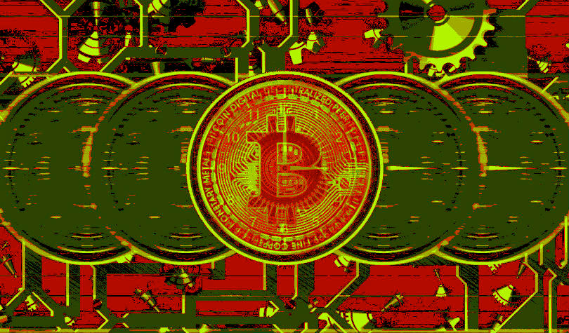 Crypto Research Firm Predicts Bitcoin (BTC) Shakeout Before Breakout As Halving Approaches