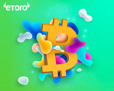 Bitcoin (BTC) Targeting 0,000 As Potential Ethereum Catalyst Approaches: eToro Analyst Simon Peters