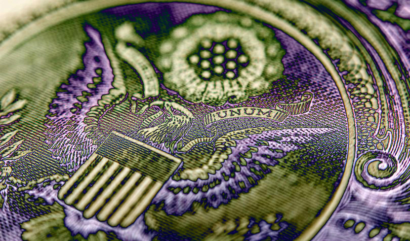 Цифровые валюты представляют риск для доминирования доллара и SWIFT: Аналитики JPMorgan