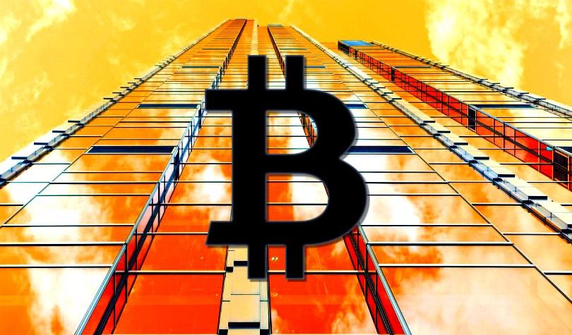 Billion-Dollar Investment Giant Bringing Bitcoin to the Masses, Launching Crypto Ad Campaign on CNBC, MSNBC and FOX - The Daily Hodl