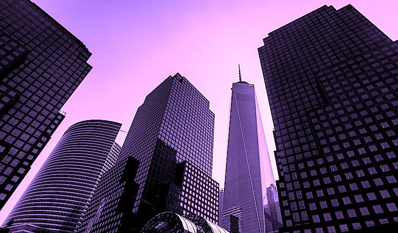 Ведущий регулирующий орган Нью-Йорка одобрил торговлю восемью криптоактивами
