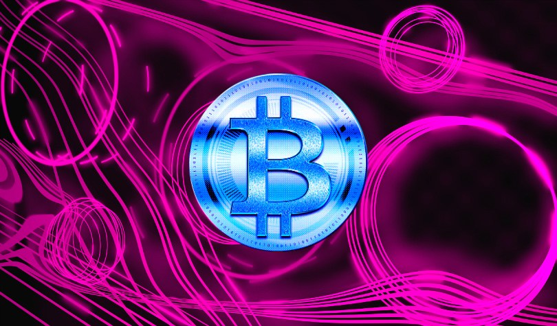 All Currencies Will Be Pegged to <bold>Bitcoin</bold>, Says <bold>Price</bold> of <bold>Tomorrow</bold> Author