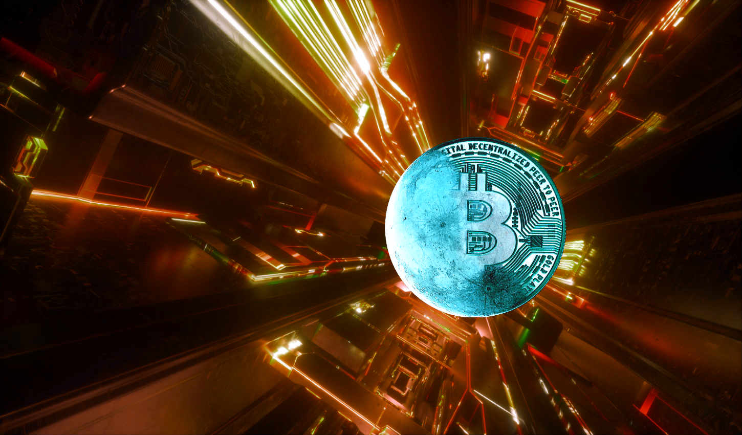 Belarus <bold>State</bold>-Owned Bank Launches <bold>Cryptocurrency</bold> <bold>Exchange</bold>: Report