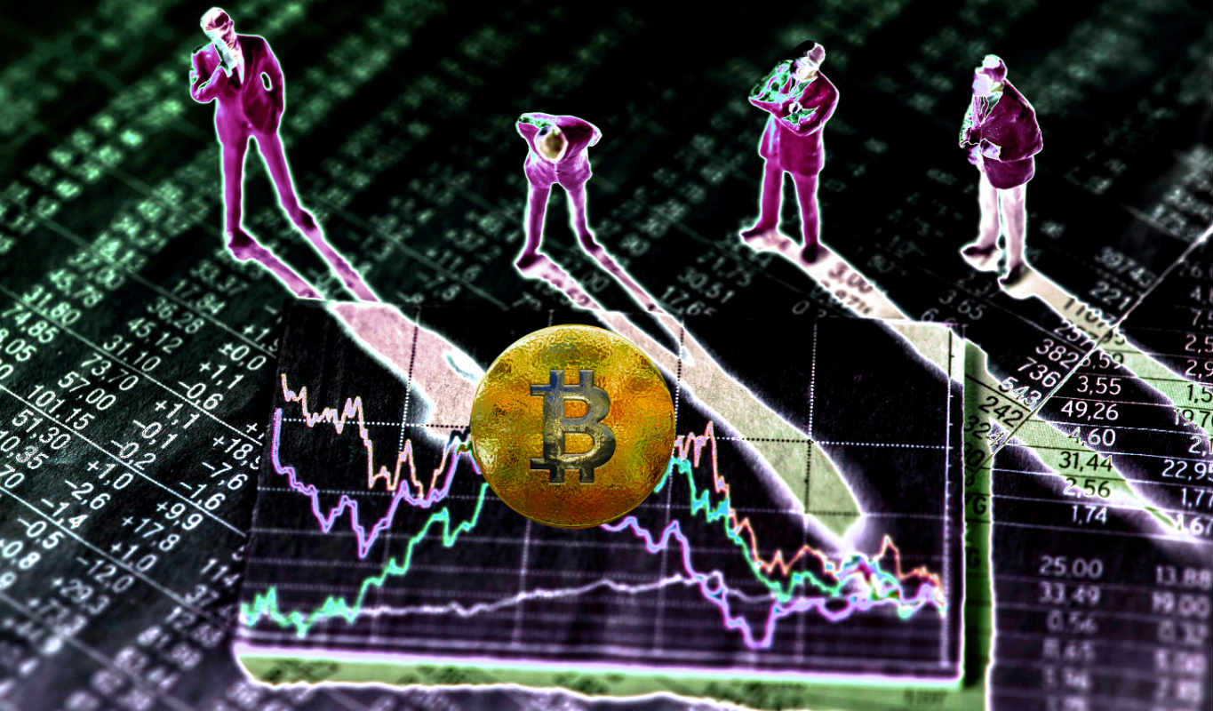 Bitcoin Has Stronger Network Effects Than Facebook Because It Rewards New Users in Money, Says Macro Guru Raoul Pal | The Daily Hodl