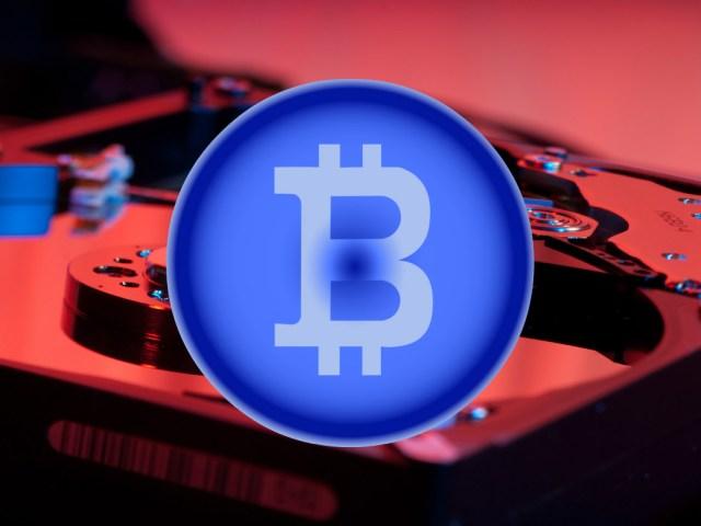 geriausia crypto mainai už trumpalaikį bitmex bitcoin tradingview