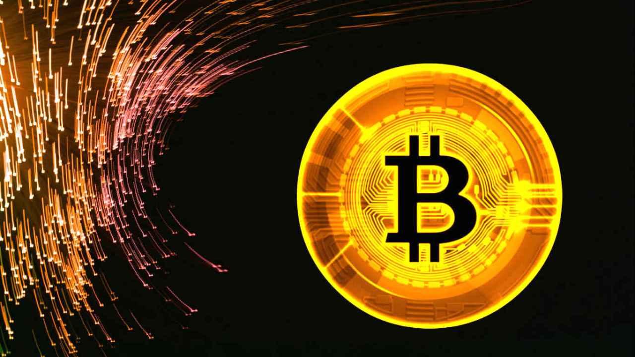 Miért fogadtam a bitcoinra a mánia csúcsán?