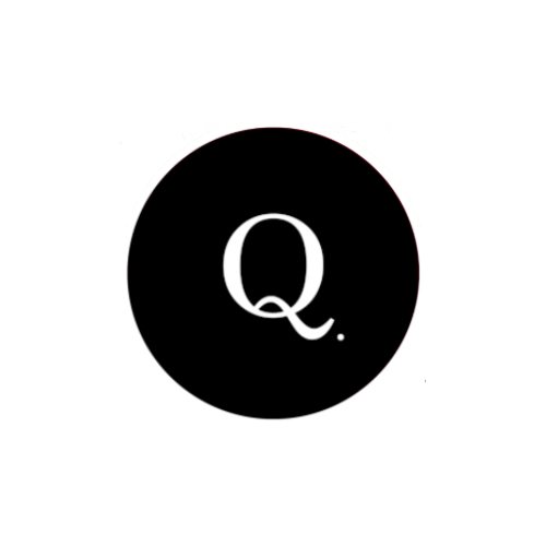 QuiverX to Integrate Chainlink Proof of Reserve To Power Transparent, Decentralized Crowdfunding