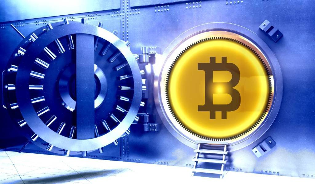 Hundreds of US Banks Will Soon Allow Customers To Buy, Sell and Hold Bitcoin: Report