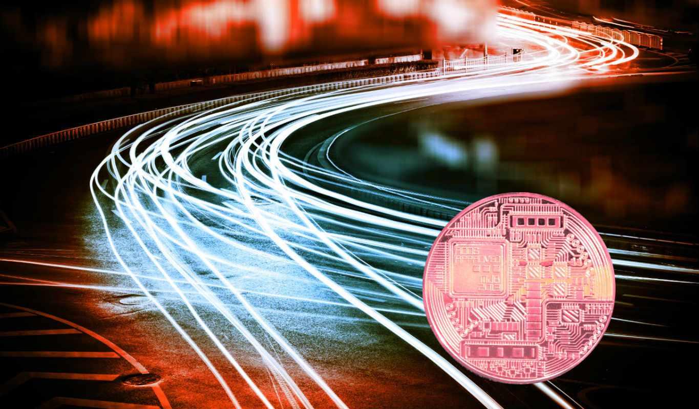 Crypto Analytics Firm Santiment: Среди трейдеров возрастает интерес к пяти альткоинам