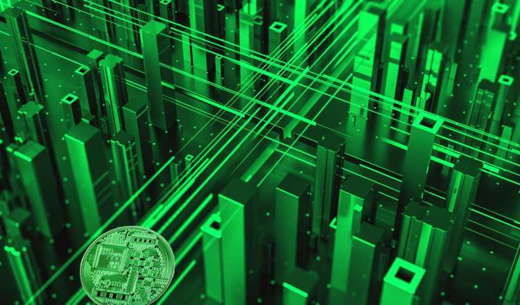 IMF, 중앙은행 디지털통화(CBDC) 발행 가능 국가는 전세계 40여개 불과