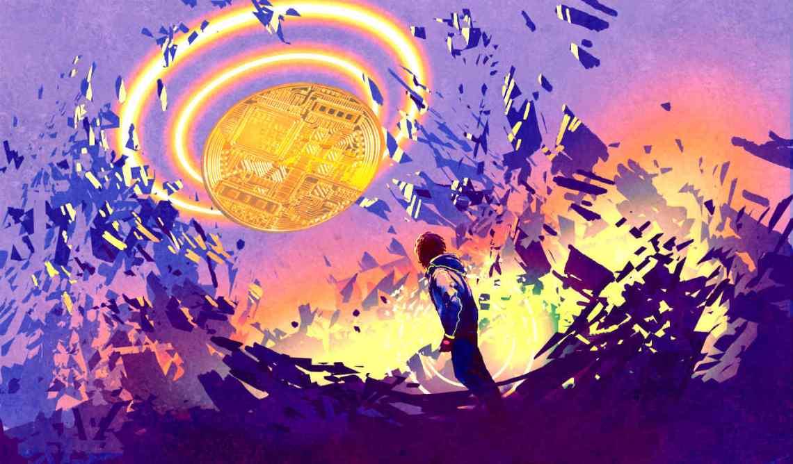 《【比特币】三箭资本首席执行官说比特币可能在超级周期顶部达到$ 2,500,000 –这就是为什么》