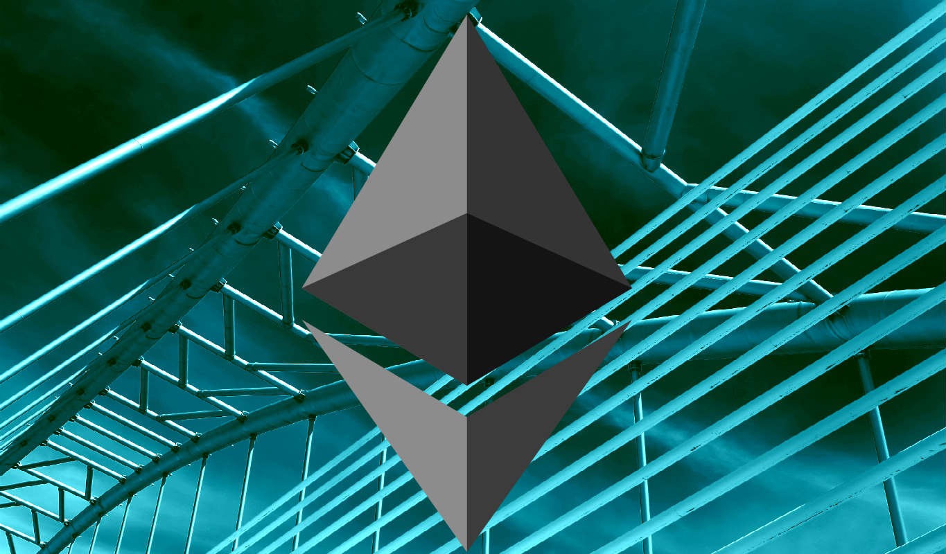Popular Trader Says Six Altcoins Built on Ethereum Are Ready To Explode   The Daily Hodl