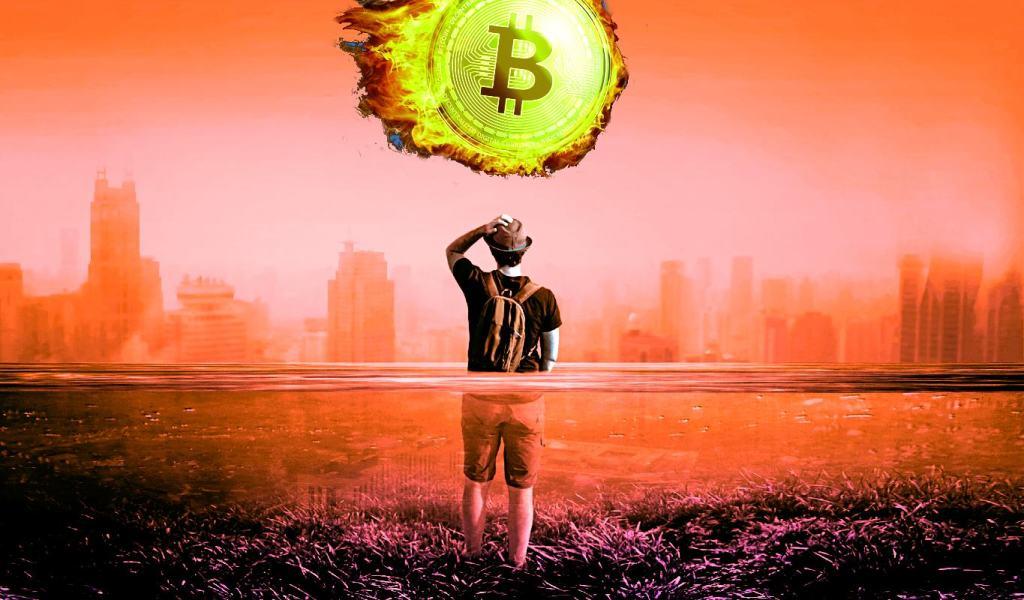 Michael Saylor and Vitalik Buterin Tackle Questions on Bitcoin's Energy Use