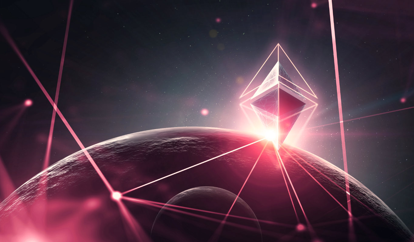 Institutional Rocket <bold>Fuel</bold> Could Soon Boost Ethereum, Says Macro Investor Dan Tapiero
