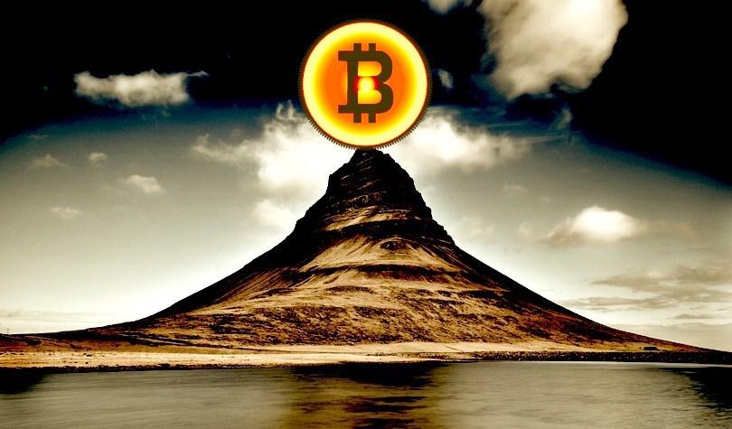 Майкл Сэйлор называет золото мертвыми деньгами и прогнозирует массовую миграцию в биткойны