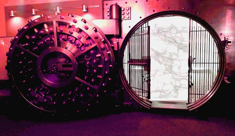 US Regulators Looking at How Banks Could Hold Crypto Assets: Report