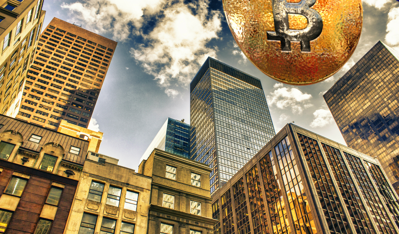 Digital Asset Firm Bakkt Predicts Crypto Market To Swell to $3,000,000,000,000