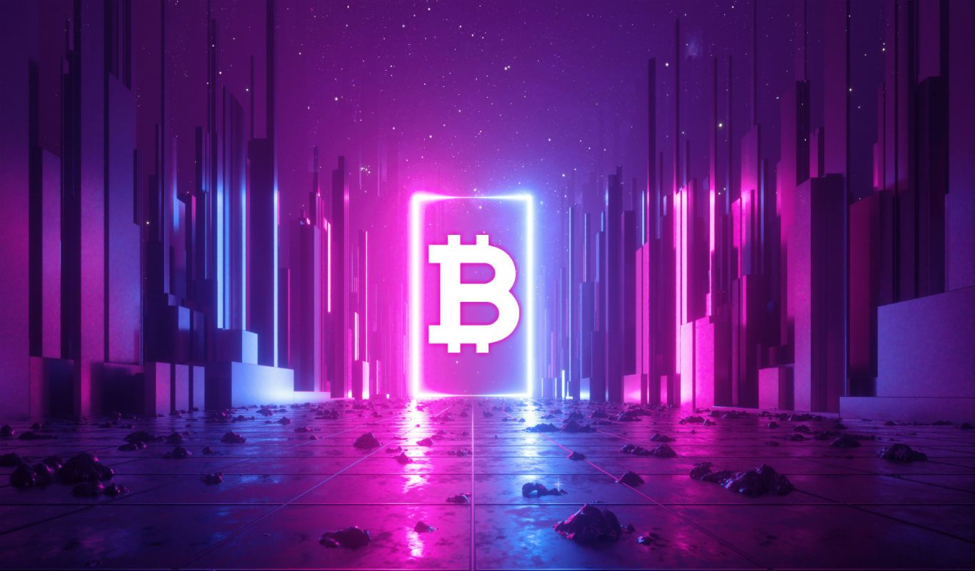 BlockTower Capital Co-Founder Predicts Just How Long Bitcoin Bull Run Will Last, Says Top Crypto Could Hit $400,000 | The Daily Hodl