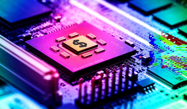 QIC открыта для инвестиций в криптовалюту