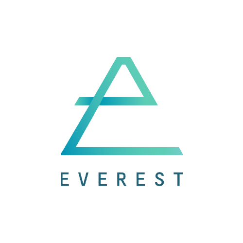Everest Receives Crypto Custodian Approval | The Daily Hodl