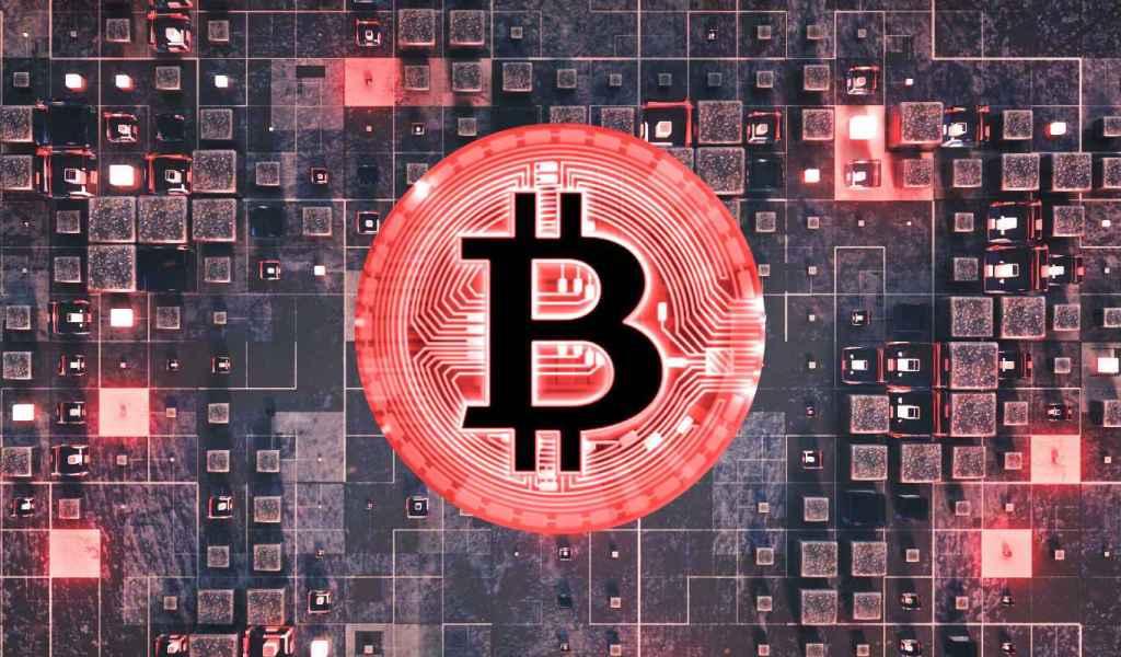 Bitcoin Will Dominate 21st Century, Has Zero Threats to Existence: Michael Saylor