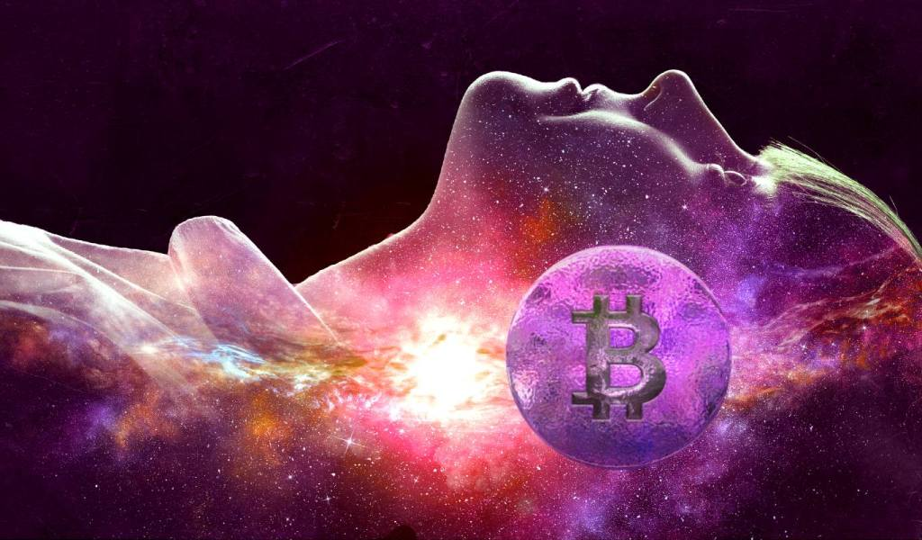 On-Chain Analyst Willy Woo Predicts 1,000,000,000 People To Adopt Bitcoin