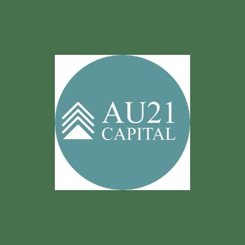 AU21 Capital Invests in XFai's DEX Liquidity Oracle
