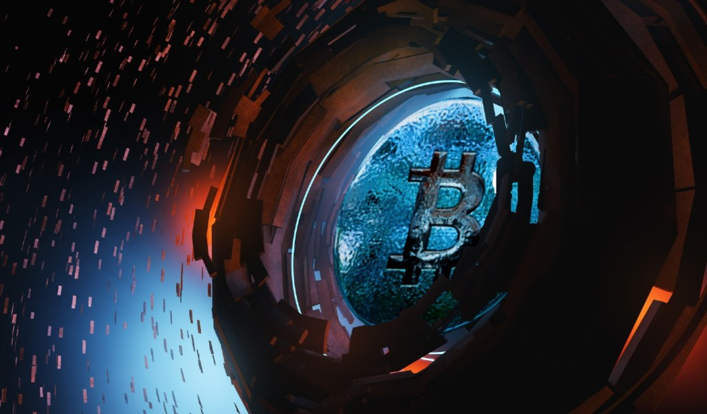 Trend Has Shifted in Bitcoin, According to Blockchain Data Tracker