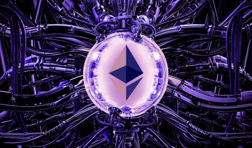 Ethereum To Be a 'Store of Value,' According to Skybridge Capital's Anthony Scaramucci
