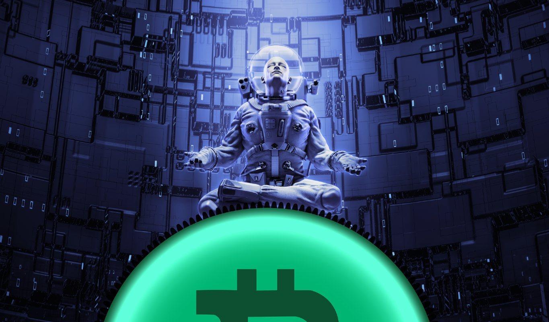download di bitcoin del trader robo
