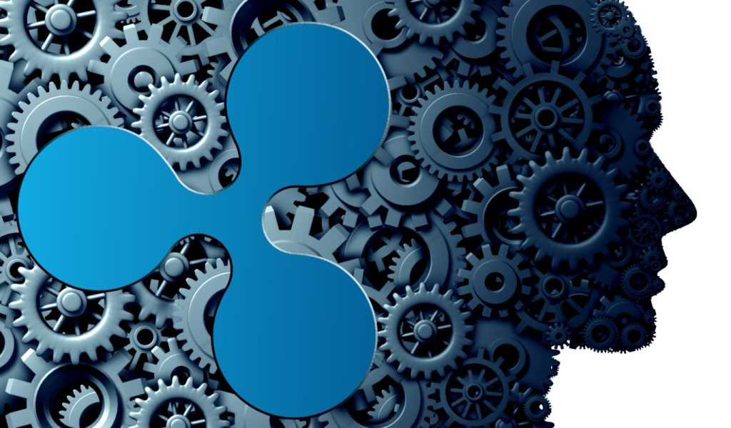 SEC Accusing Ripple of Harassment As XRP Lawsuit Drama Escalates