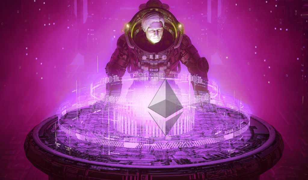 Crypto Traders Are Extremely Skeptical of Ethereum Bull Run – And That's Highly Bullish, Says Crypto Analytics Firm Santiment