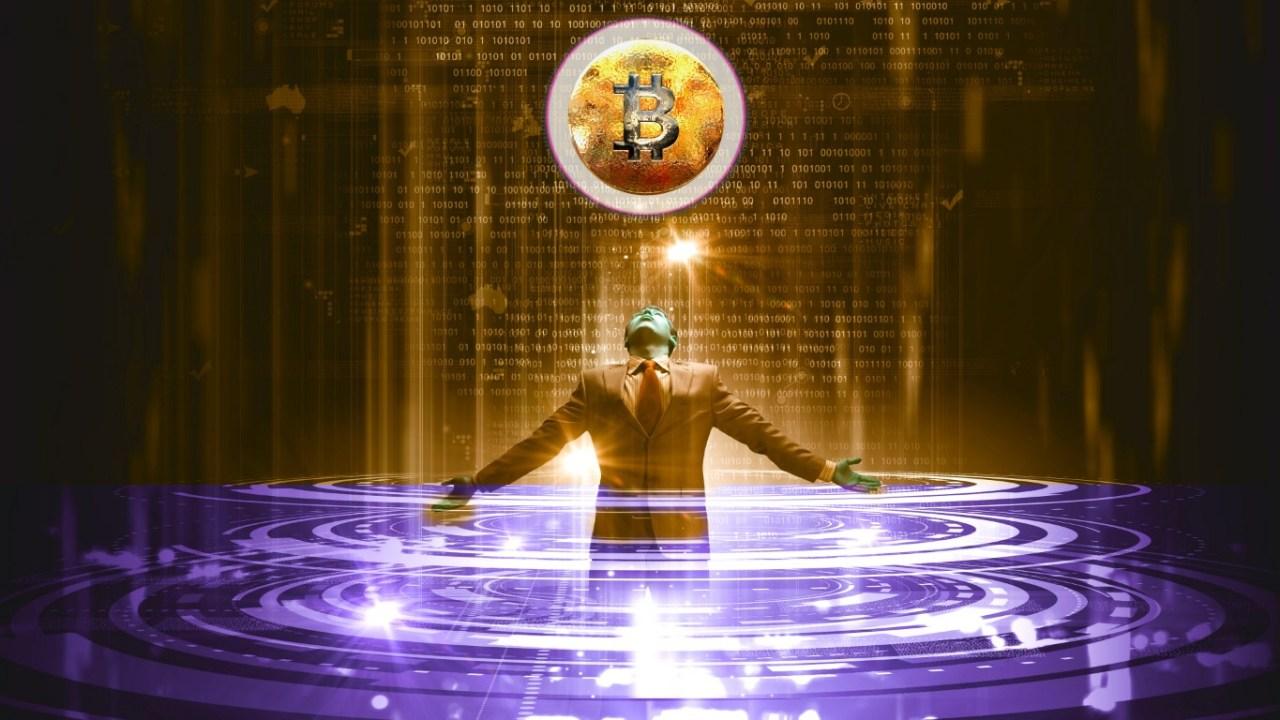profitul de la crash bitcoin)
