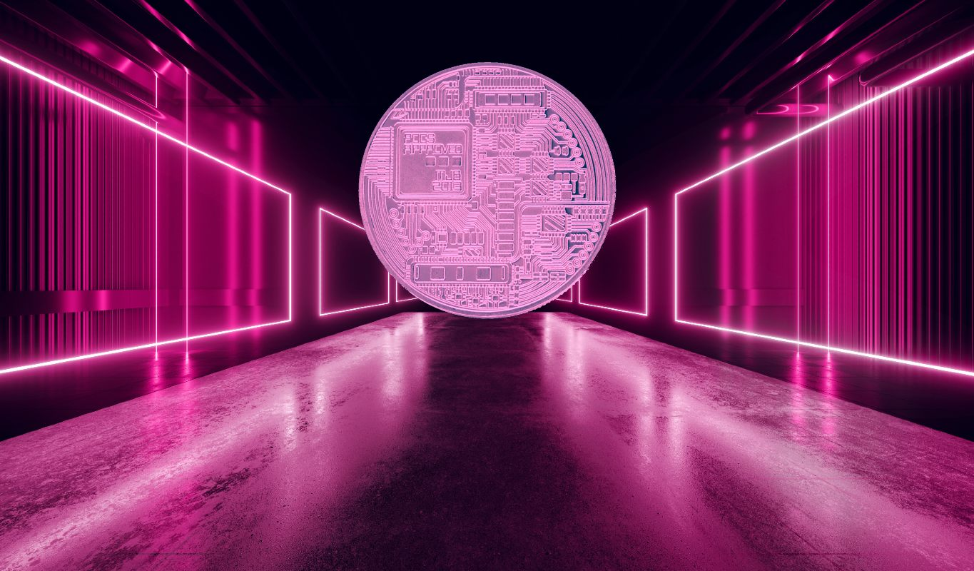 Closely-Followed Analyst Says He's Accumulating This Brand New Crypto Asset | The Daily Hodl