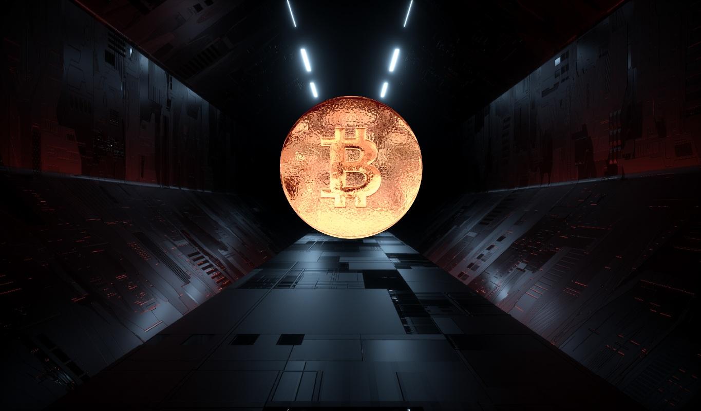 krugman su bitcoin più economico scambio btc