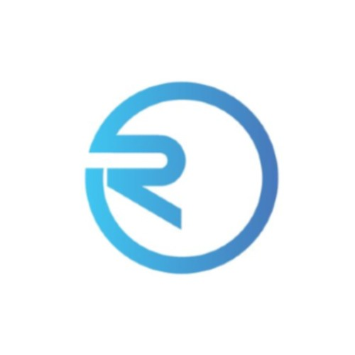 Revuto Raises .7M To Deliver Subscription Payments on Cardano